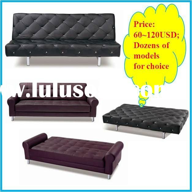 Modern home and office sofa bed furniture