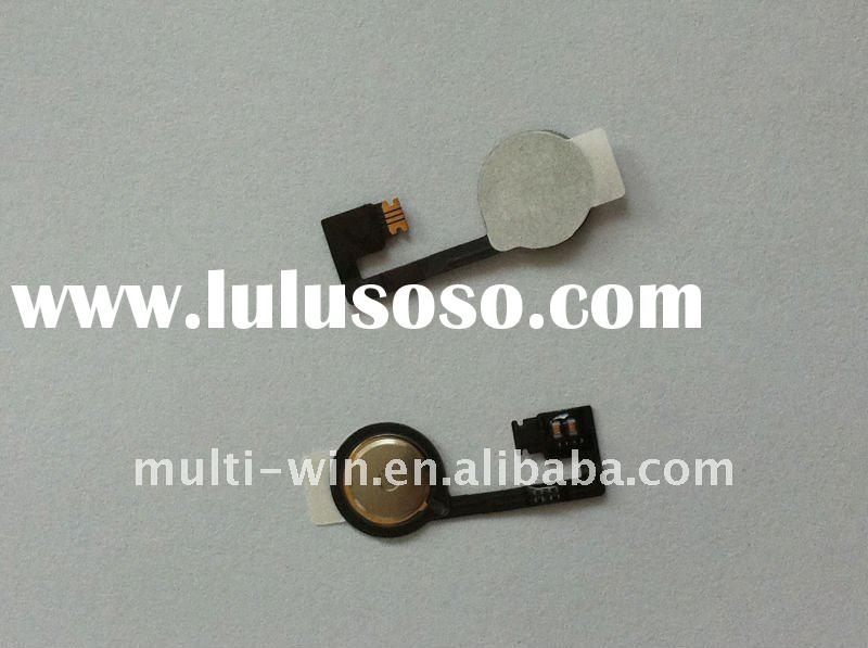 for iPhone 4S Home Button Flex Cable