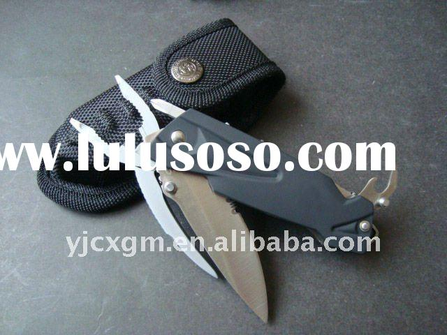 high quality multi-function tools with knife