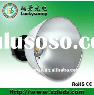 150W led warehouse lamp led high bay light