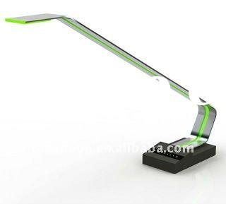 2011 1w modern office reading working led lamp