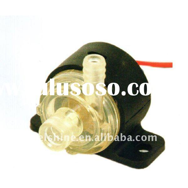 DP003 Electric Mini Centrifugal Pump