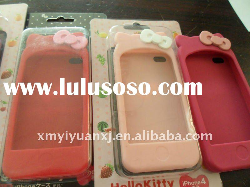Fashion  Mobile Phone  cover