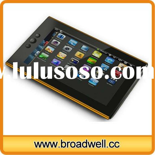 Host Selling Cheapest 7 inch Android Tablet