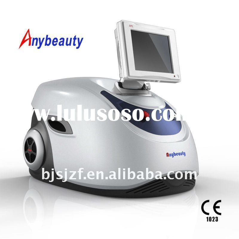Portable SK-6 beauty salon equipment