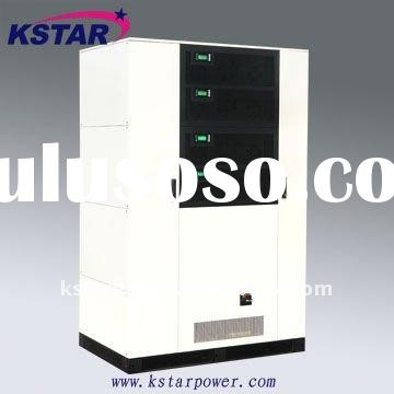 modular solar inverter manufactures - modular ups power supply- pv inverter ups (KSG220K)