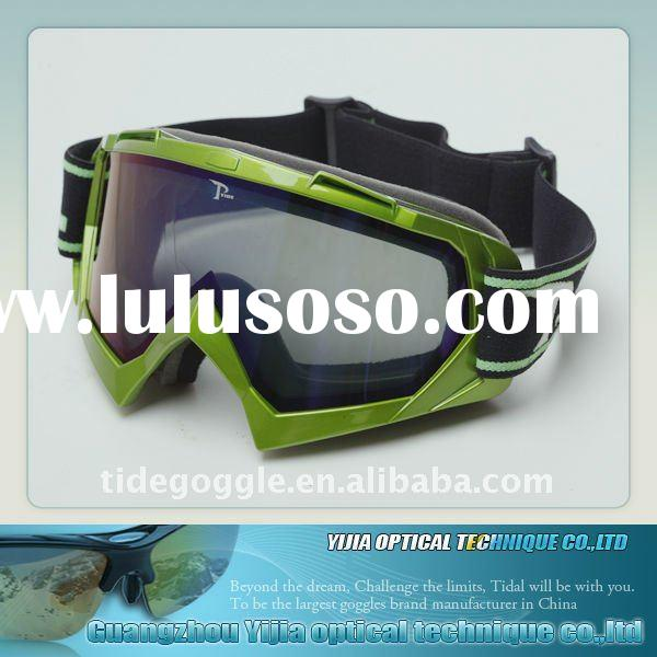 motorcycle goggle for motocross