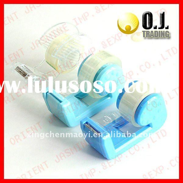 stationery adhesive tape Office & School tape