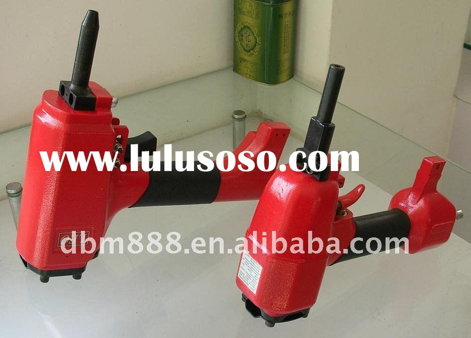 various Air Nail Pusher with Taiwan Technology and parts