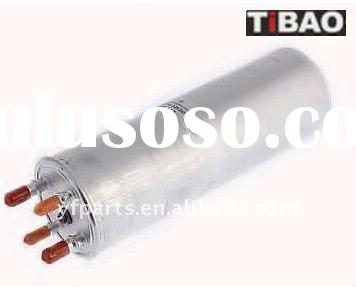 Auto Filter,Auto Gas Filter,Car Filter for Touareg