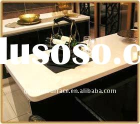 BeST solid surface kitchen countertop