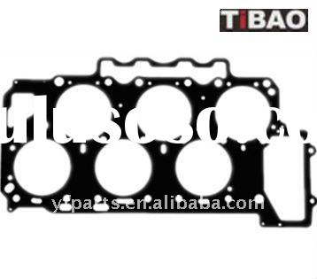 Cylinder Head Gasket for Touareg