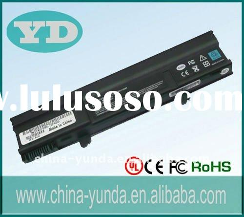 Laptop Battery for Dell CG039 HF674 XPS 1210 M1210 Notebook