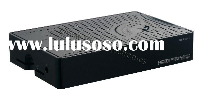 Mini HD Receiver Skybox S12 Openbox S12 cc camd sharing receiver
