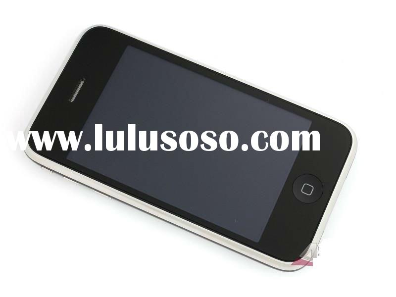 slim cell phone with lower price and quadband