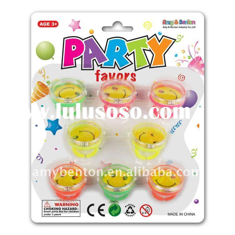 Hot fashion funny toys for kid  ring maze  446481-B