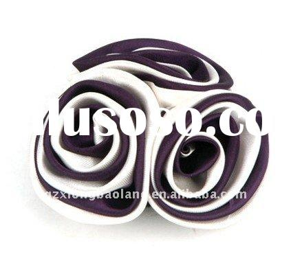 New Arrival Rose Shoe Flower/Shoe clip