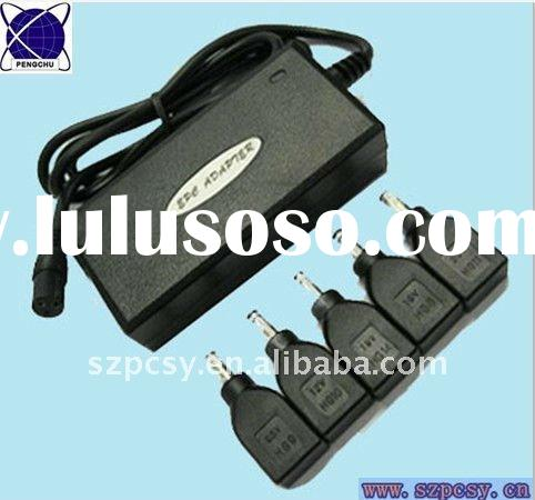Universal Laptop Adapter for 40W Mini