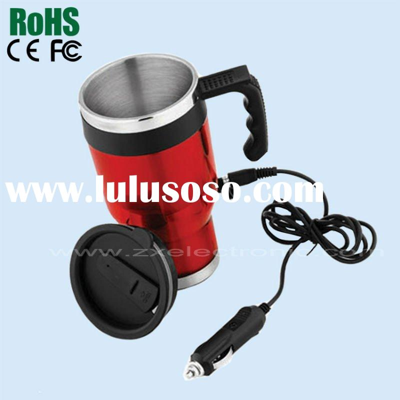 sell all kinds of travel car cup