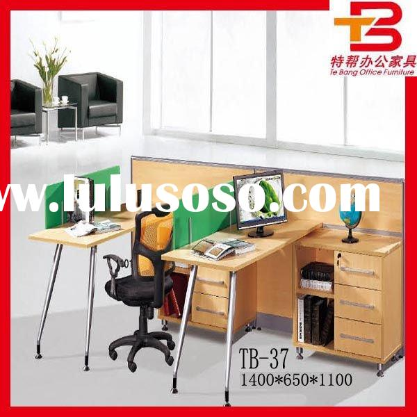 Office Furniture,Modern Workstation TB-37A