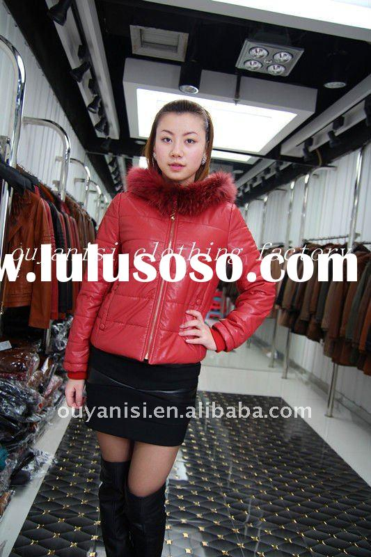 2011 hot sell women garments stocks, stocklot clothes for christmas stocking products