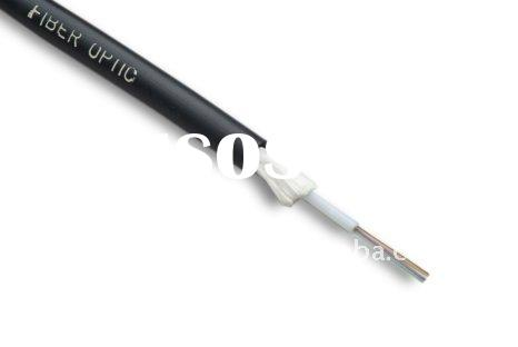 Headway CTC1.2KN central tube fiber optical cable