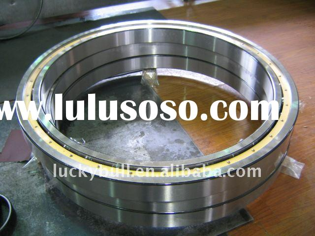 High quality large size deep groove ball bearing 618/1500MAC3