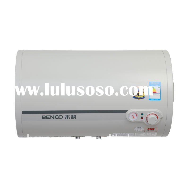 WHA3- 40L electrical water heater