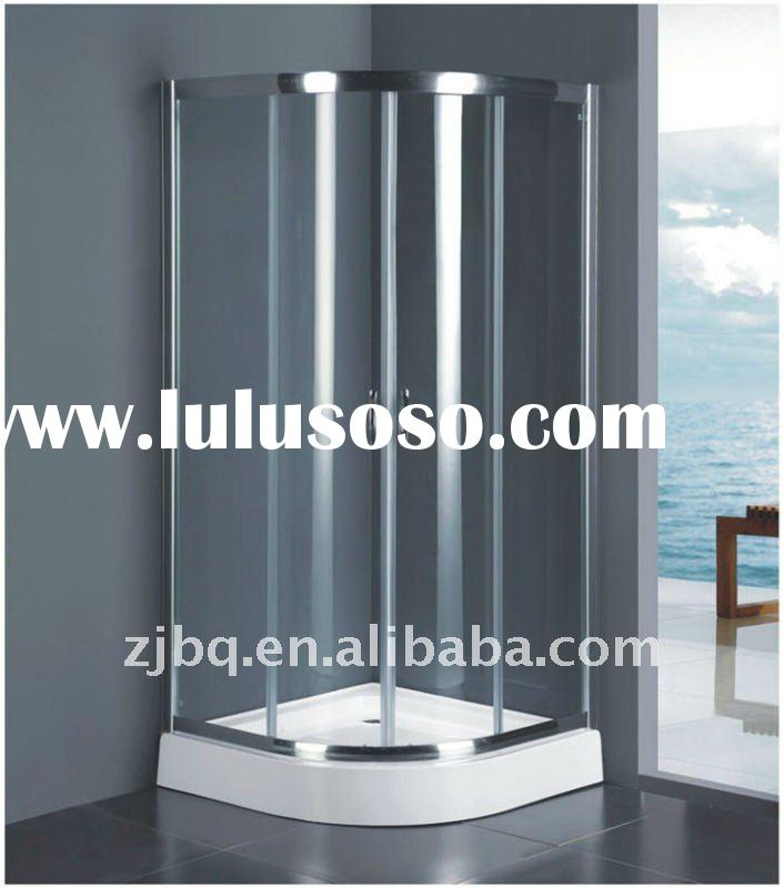 2011 modern shower enclosure BH-8001