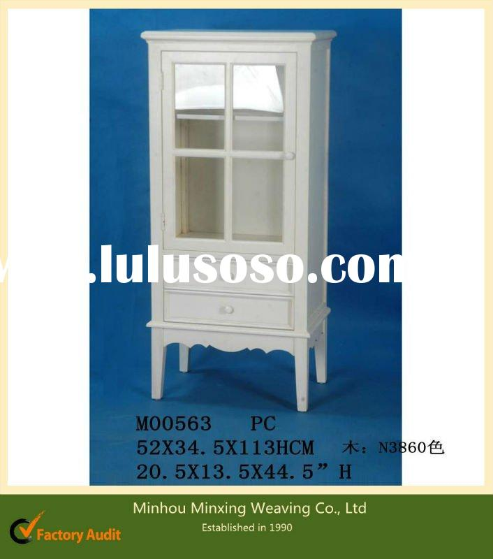 Great deal living room french home furniture