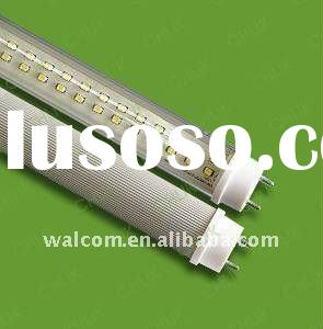 High Quality T8 LED Tube HS-TL8-18W