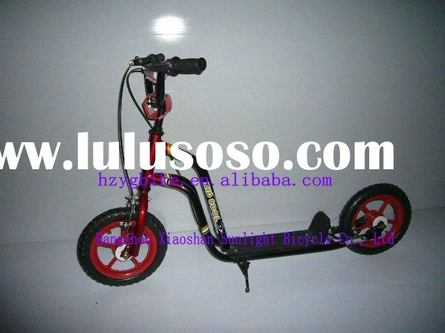 Lastest CE Standard Kids Bicycle With OEM Offer