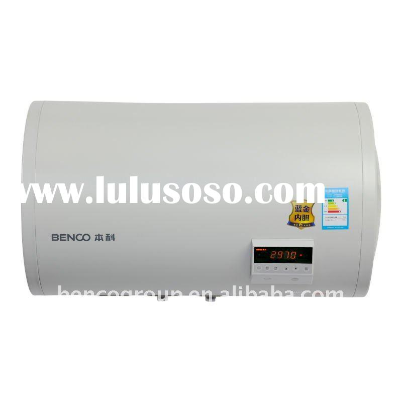 WHA1 - 60L electric storage / instant water heater
