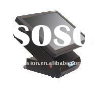 """(Sales Promotion!)15"""" Touch Pos Machine"""