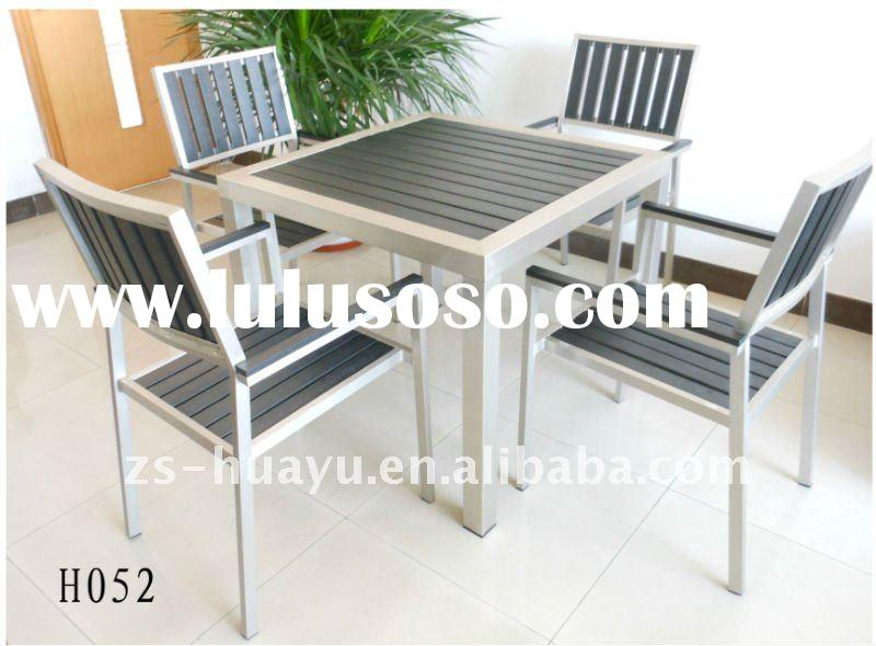 garden sets outdoor table and chair patio furniture