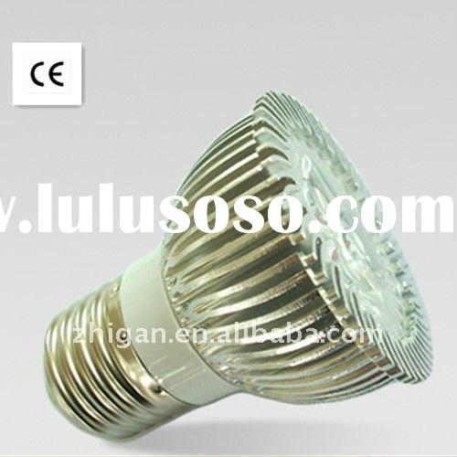 new led light of high quality