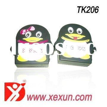 Xexun mini  GPS tracker for children/kids TK206