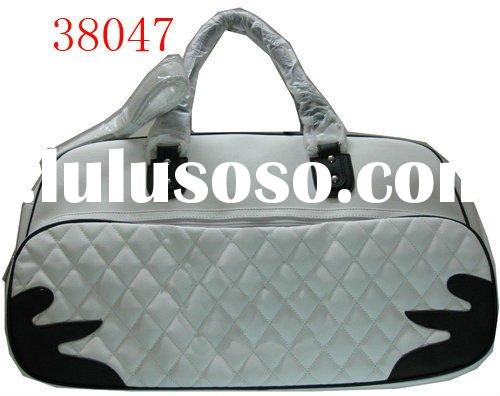 hot sale classical designer brand CC handbags