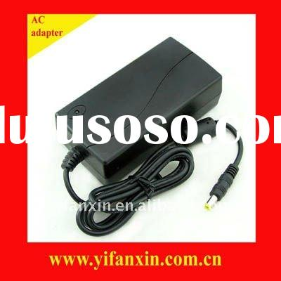 switching power Adapter 12V 5A