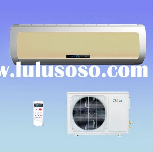12000BTU Air Conditioner Cooler Wall Mounted Air Conditioner R22 High EER  (SE)
