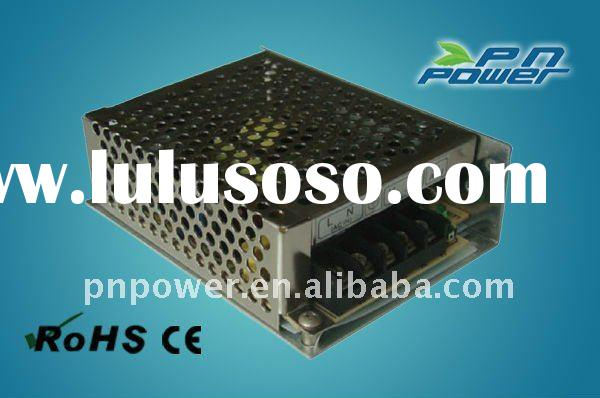 60W Switching Power Supply for Constant Voltage