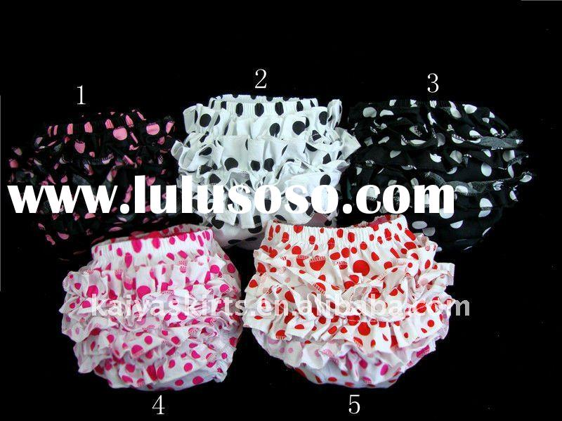 HOT SALE ! baby birthday diaper cover