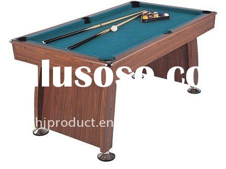 HOT-SALE !!! the best price pool table
