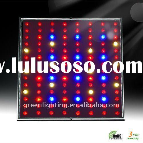 Wholesale led plant grow light