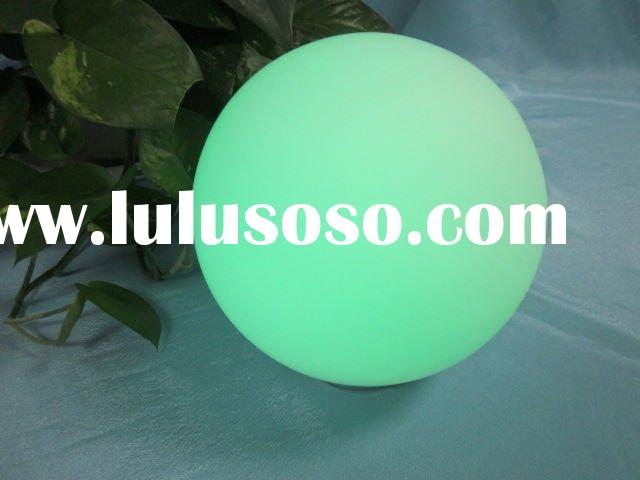 dimmable led lamp