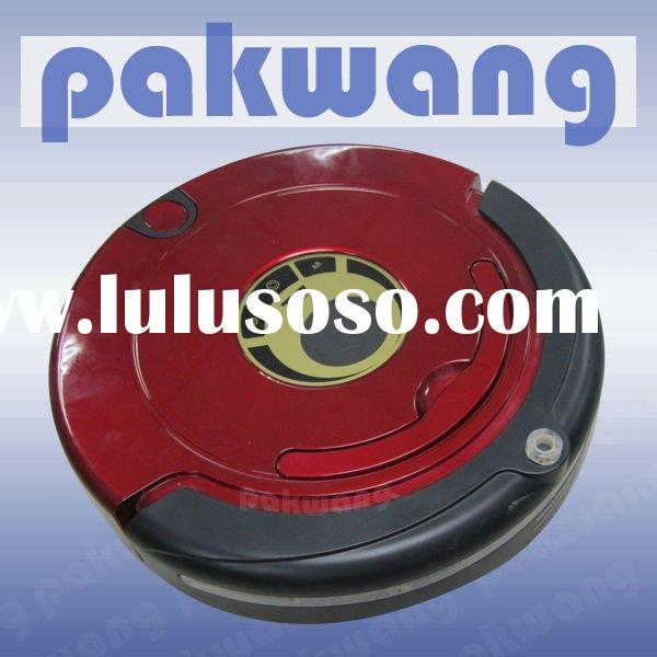 Hot Sale Electronic Vacuum Cleaner
