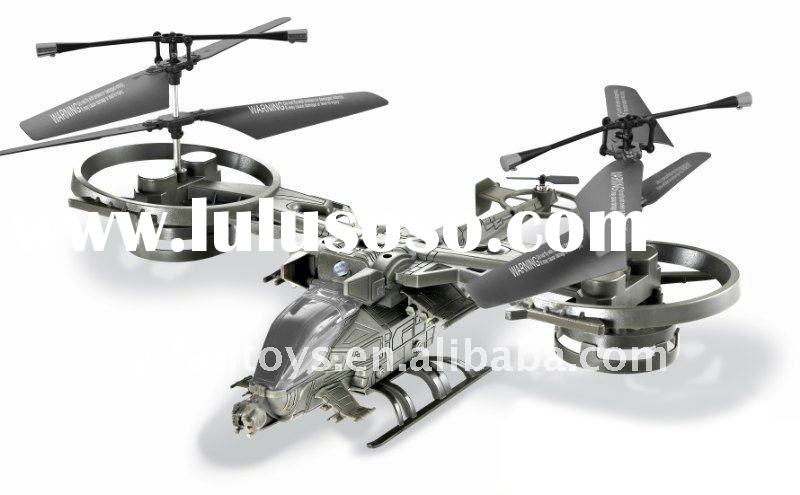 NEW 4CH RC HELICOPTER/ 2.4G AVARTAR RC HELICOPTER