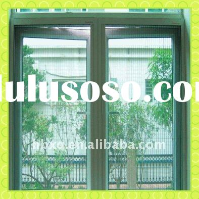 Window screen roll up for sale price manufacturer for Roll up window screen