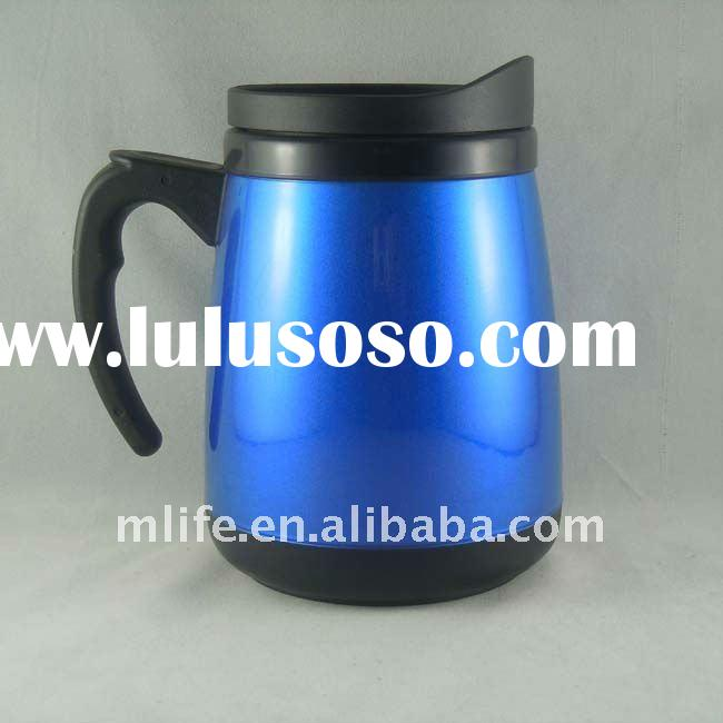wholesale gift cup