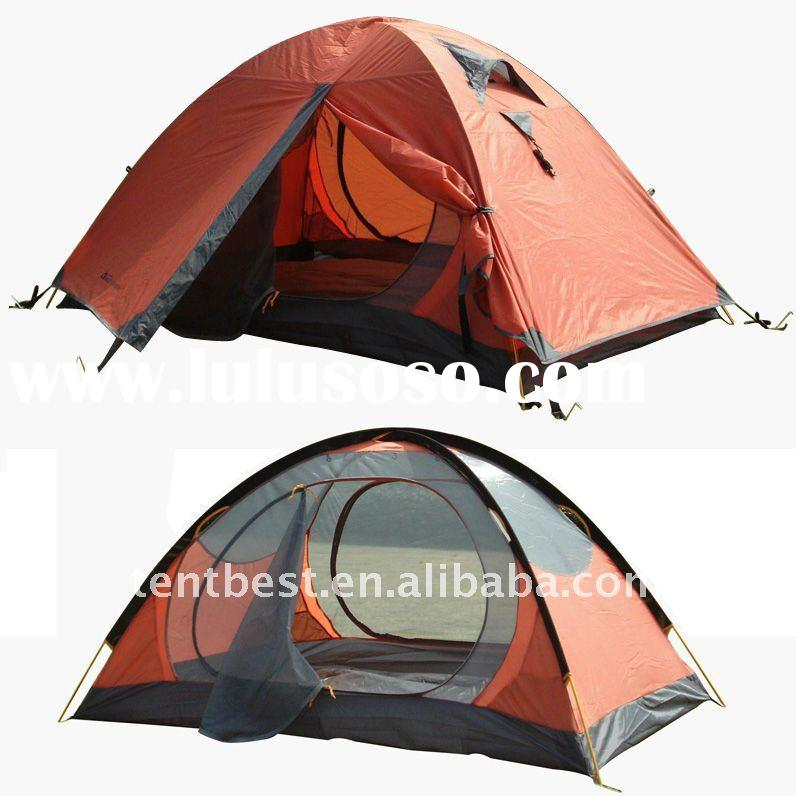 Professional manufacture tents ,can make in order